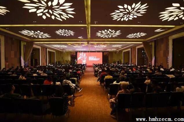 學(xue)海無涯(ya)我抛,永無止境(jing)!鄭(zheng)老師2017精英學(xue)員(yuan)表彰大會圓滿結束!開啟新征程~